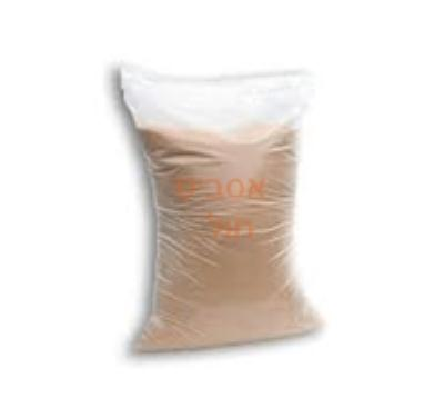 חול שק