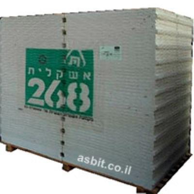 בלוק אשקלית בנייה  א 62.5 ג 50 ע 10