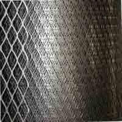 רשת אקספנדיט 900 מגולוון  חב