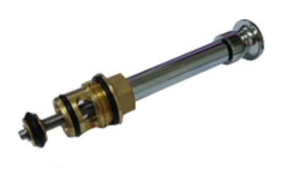 מנגנון מעביר לגוף 4 דרך 1-1077 חמת