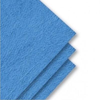 לוח BlueEx  כחול 260/120/12.5  פאזות אורבונד