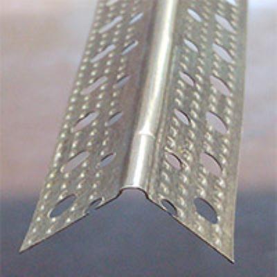 פינה קבועה לגבס 3.0 מטר אור גיא