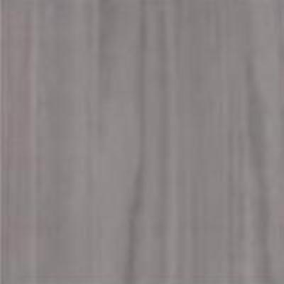 דלת + משקוף 10/12 PVC רוחב  60/70/80/90 גוון אפור