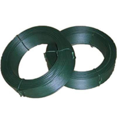 """חוט מתיחה ירוק 2.8 מ""""מ 5 ק""""ג"""
