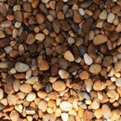 גרנוליט מיצרי בלה כולל אריזה