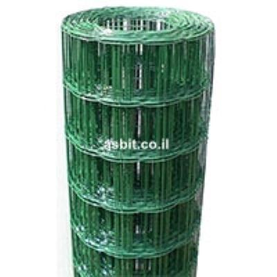 גדר מולחמת 100/75 ג 1.50 חב
