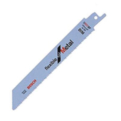 """משוריות חרב למתכת אורך 150 מ""""מ  5 יח"""