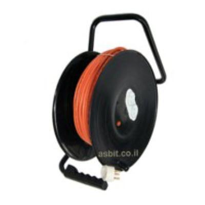 סנסציוני כבלים - אסביט QO-64
