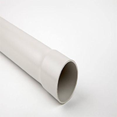 """צינור מרירון לתקשורת """"3/4 3 מטר"""