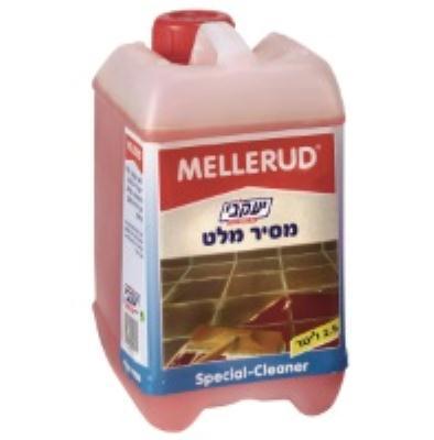 מסיר מלט 2.5 ליטר מלרוד יעקבי