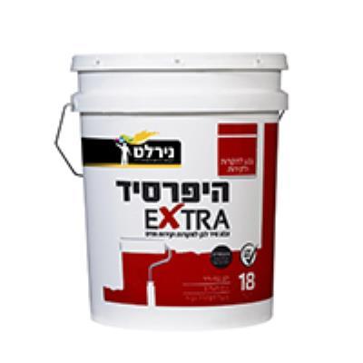 היפרסיד 18 ליטר  נירלט