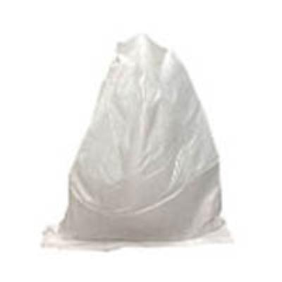 שקית פינוי פסולת יוטה  חב