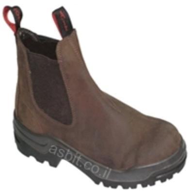 נעל 871  צ
