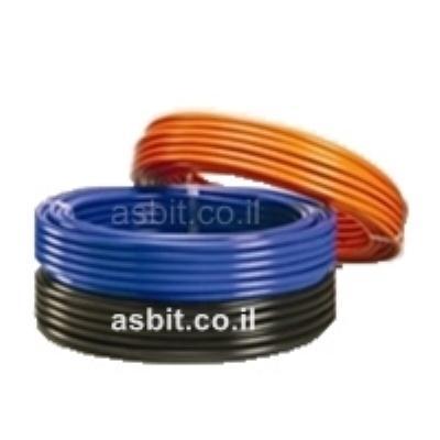 צינור SP  כחול 16 לפי מ.א