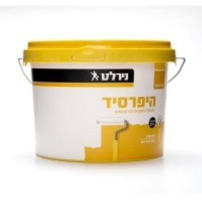 היפרסיד  3 ליטר  נירלט