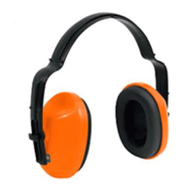 אוזניות מגן רעש מתכווננות TRUPER