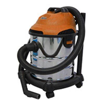 שואב אבק יבש/רטוב 20 ליטר HUNTER 1200W