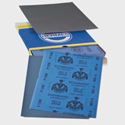גיליון נייר מים  120