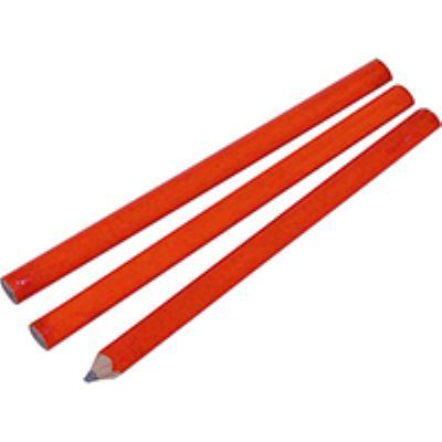 עפרון נגרים